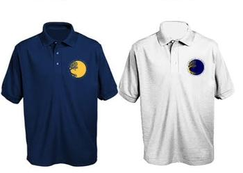 Carthay polo shirts.jpeg