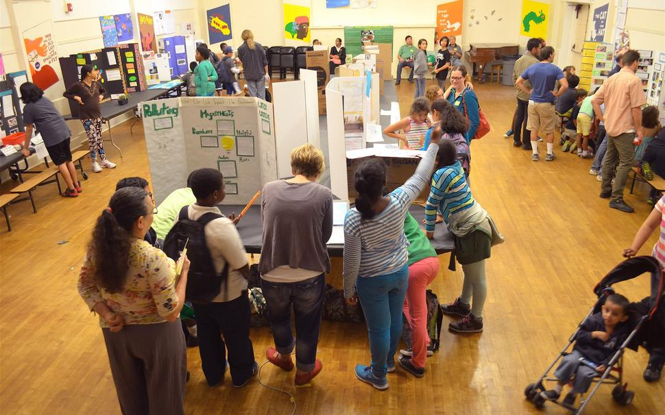 Science Fair 2014 in aud.jpg
