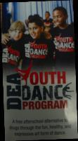 DEA Youth Dance.png