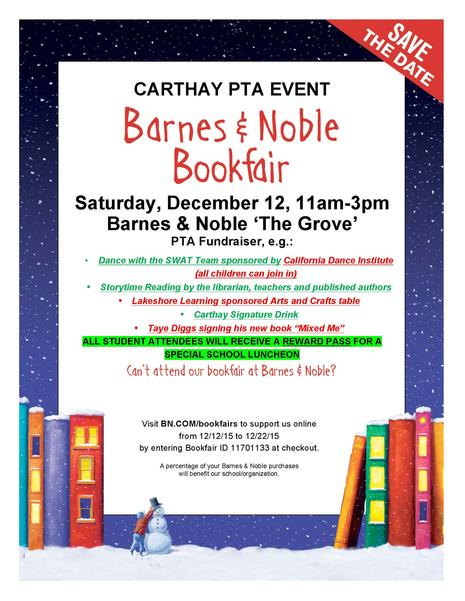 CARTHAY_BN_Bookfair_Flyer_English_8_5x11.jpg
